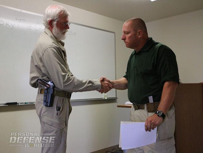 jeff cooper, jeff cooper legacy foundation, jeff cooper gunsite, gunsite 250 pistol class, gunsite, gunsite academy