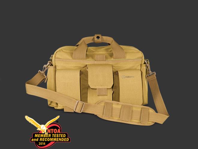 Concealed Carry Modular Response Bag, kilimanjaro, kiligear, kilimanjaro kiligear