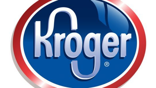 Kroger, Kroger open carry, open carry law, open carry kroger law
