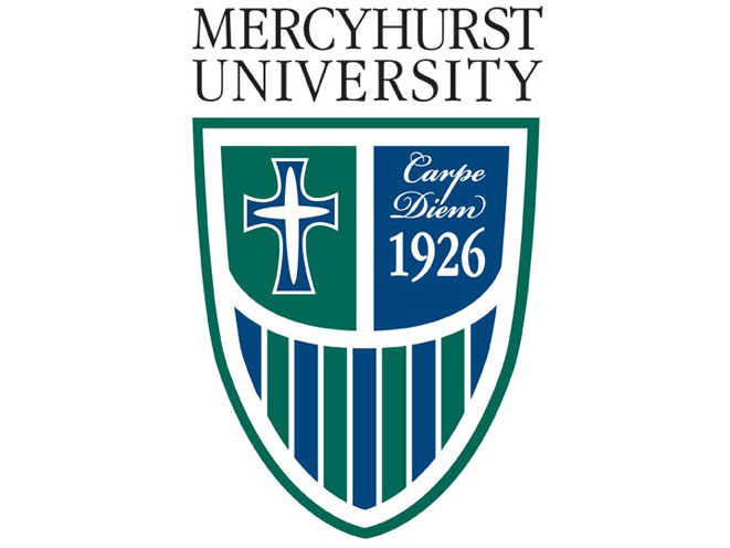 mercyhurst university, mercyhurst university gun training, mercyhurst university handgun training, mercyhurst firearms training
