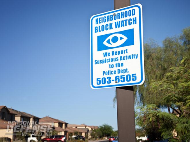 neighborhood watch, safe neighborhood, neighborhood watch program, neighborhood watch programs, how to start a neighborhood watch program