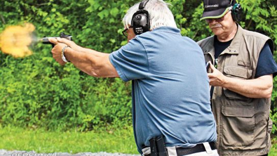 range drills, range drill, shooting drills, shooting drill, gun drill, handgun drill, handgun training