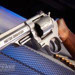 Ruger GP100 Match Champion, ruger, revolvers