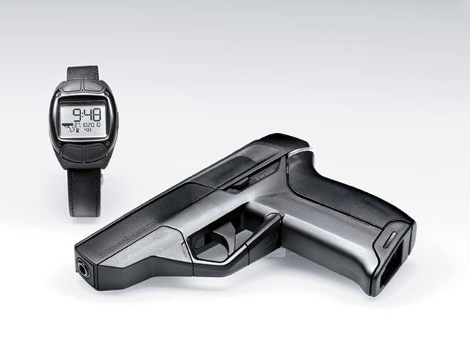 smart gun, smart guns, smart gun technology, smart gun availability, smart gun for sale, smart guns for sale