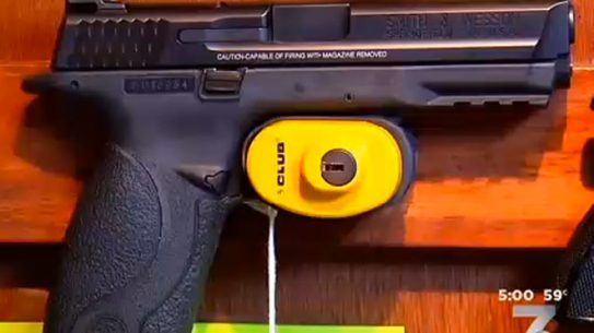 south carolina constitutional carry, constitutional carry, south carolina gun law, south carolina gun laws