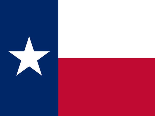 Texas Open Carry, open carry, texas open carry law, open carry united states, open carry guns, open carry gun law