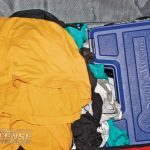 Traveling Armed, travel, concealed carry, concealed carry travel