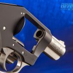 charter arms, charter arms off duty, charter arms off duty 38 special