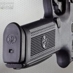 FN, FN FNS-40, FNH USA, FNS 40, FNS-40