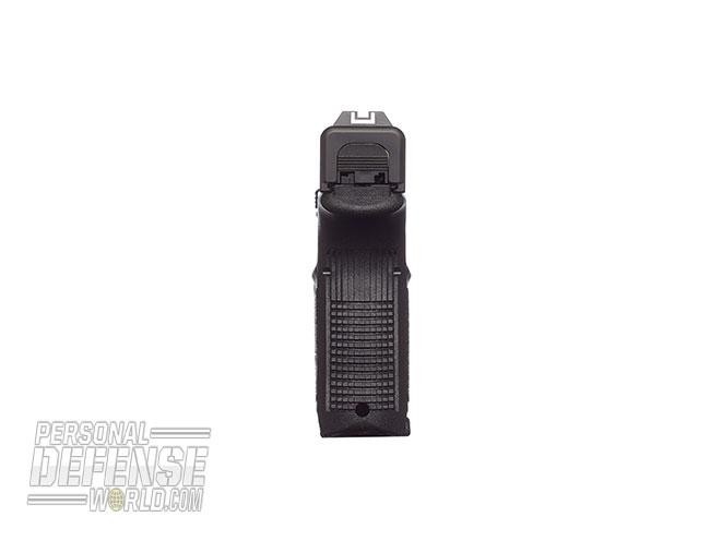 Glock 2015 buyers guide 10 mm G29SF Gen3
