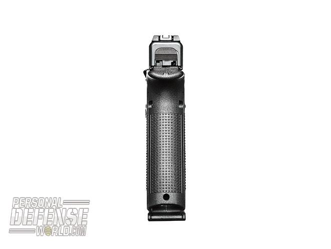 Glock 2015 buyers guide .40 G35 Gen4