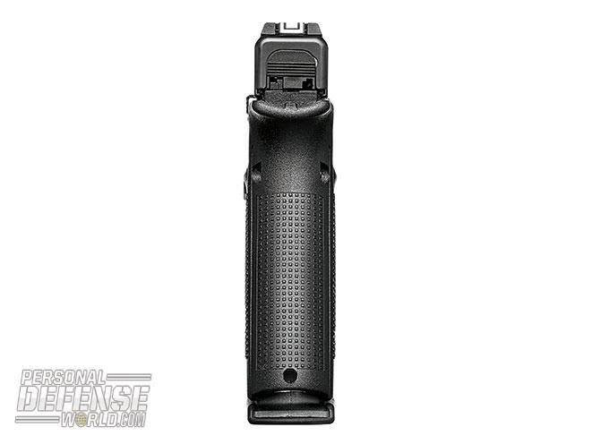Glock 2015 Buyers guide .45 Auto G41 Gen4