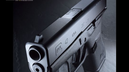 Glock 41 Gen4, Glock 41, Glock 42, Glock, glock pistols, glock pistol, concealed carry, gun control