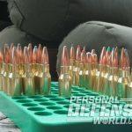 handload, handloads, handloading, handload accuracy, handloading accuracy, handloading tips, handload bullets