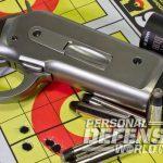 handload, handloads, handloading, handload accuracy, handloading accuracy, handloading tips, handload ammo