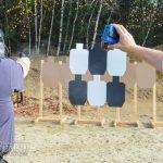 action shooting, action shooting competition, uspsa, idpa, action shooting training, multi gun, 3-gun, steel challenge