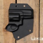 alien gear, alien gear holsters, holsters, alien gear holsters shells