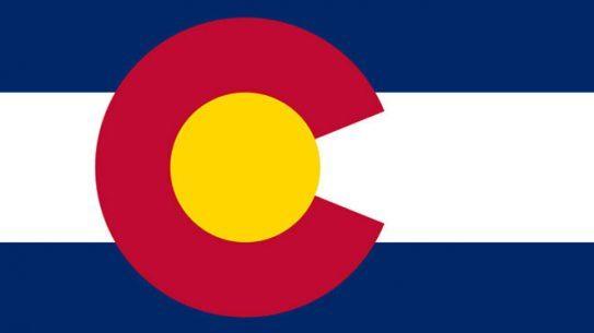legislative session, colorado legislative session, colorado pro-gun laws