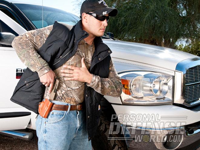 washington d.c., washington d.c. concealed carry, concealed carry