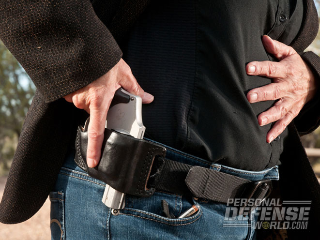 florida concealed carry, concealed carry