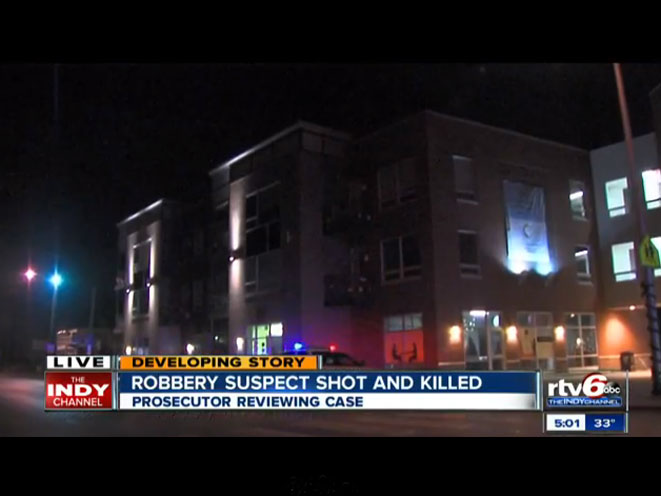 home invader, Indianapolis Home Invasion, home invasion, home invasion shooting