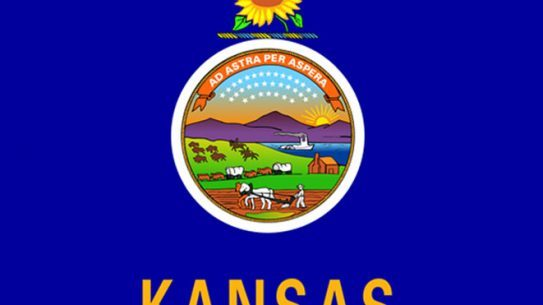 kansas concealed carry, concealed carry, constitutional carry