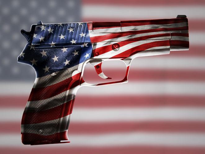 self-defense, spare ammunition, self defense, ammo, massad ayoob