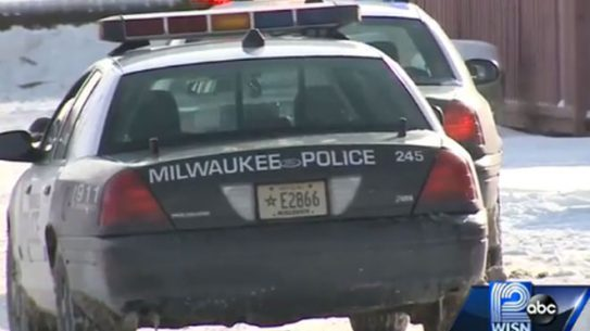 concealed carry, milwaukee concealed carry