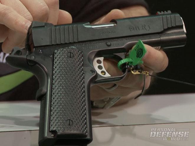 r1 enhanced, remington, remington r1 enhanced, remington 45 acp r1 enhanced commander