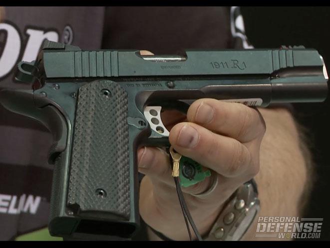 remington, remington 9mm r1 enhanced, r1 enhanced
