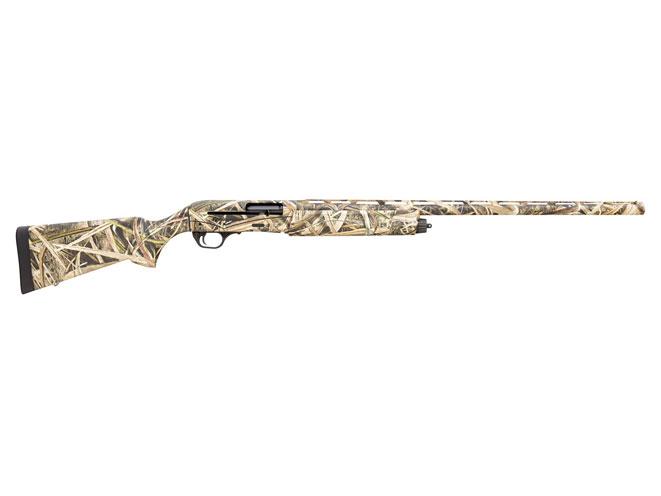 remington, remington V3, remington v3 shotgun