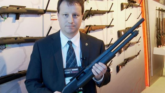 Savage Arms Stevens 320 Security Shotgun, stevens 320 security, stevens 320 security shotgun