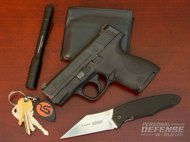 smith & wesson, m&p shield, smith & wesson m&p shield, smith & wesson shield 9mm, m&p shield 9mm