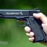 air pistols, airgun, remington, crosman, winchester, umarex, air pistol