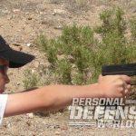 GLOCK, glock pistols, glock self-defense, self-defense