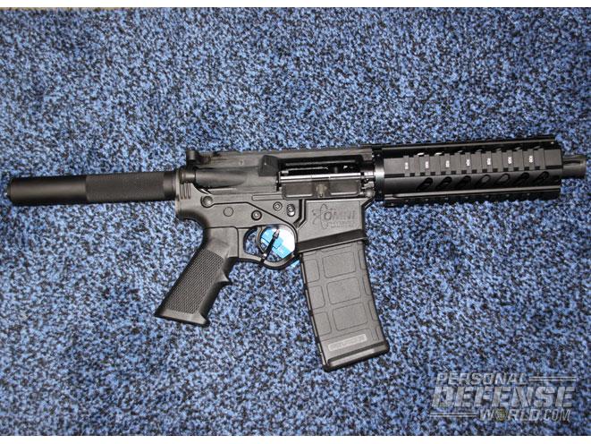 pistols, pistol, firearms, firearm, handguns, handgun, american tactical