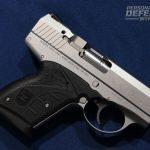pistols, pistol, firearms, firearm, handguns, handgun, boberg