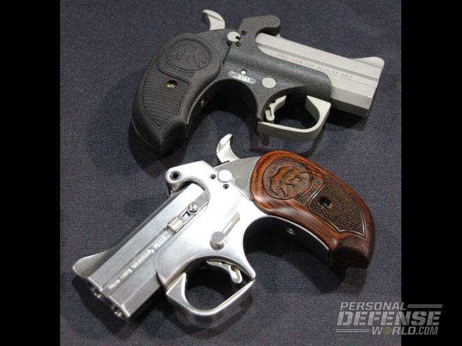pistols, pistol, firearms, firearm, handguns, handgun, bond arms