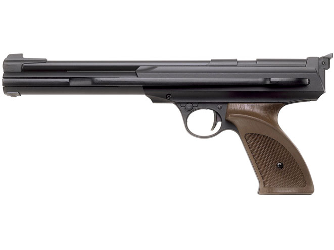 air pistols, airgun, airsoft, air gun, air soft, air rifle