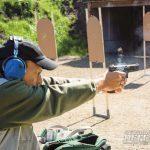GSSF, Glock, Glock GSSF, glock shooting sports foundation