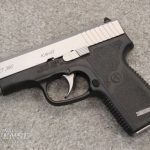 pistols, pistol, firearms, firearm, handguns, handgun, kahr arms