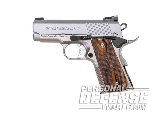 1911, 1911 pistols, 1911 guns, 1911 gun, concealed carry, magnum research desert eagle stainless