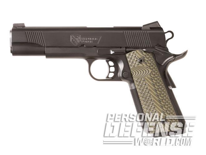 1911, 1911 pistols, 1911 guns, 1911 gun, concealed carry, republic forge republic 1911