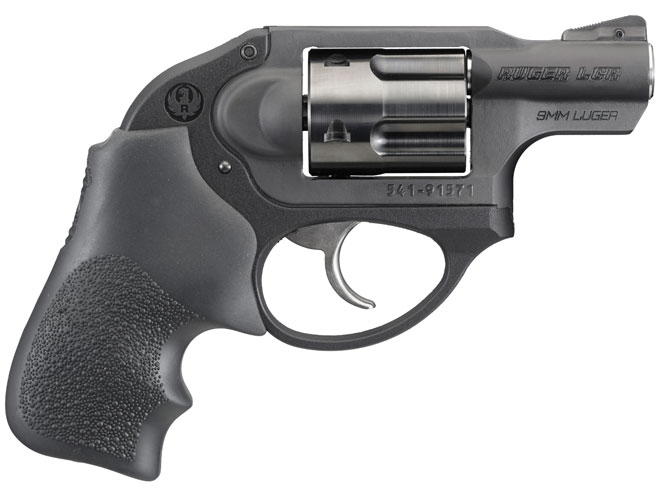 pistols, pistol, firearms, firearm, handguns, handgun, ruger
