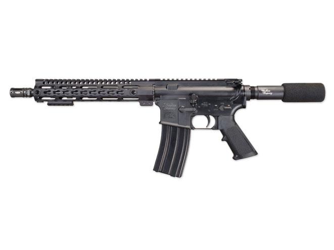 pistols, pistol, firearms, firearm, handguns, handgun, windham weaponry