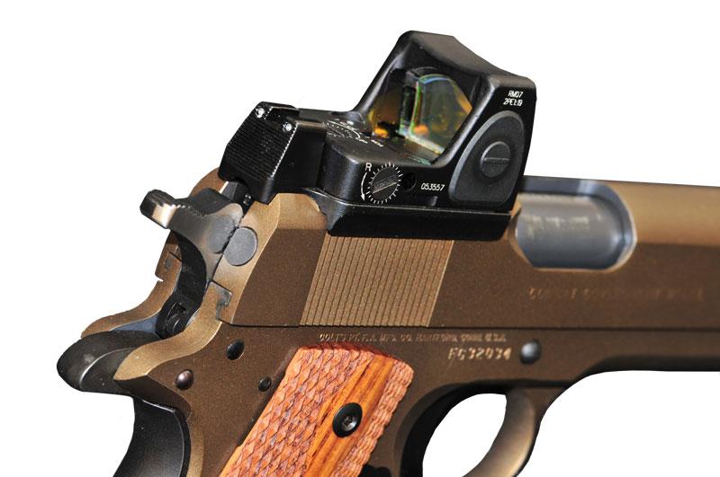 ashbury precision ordnance, apo custom shop