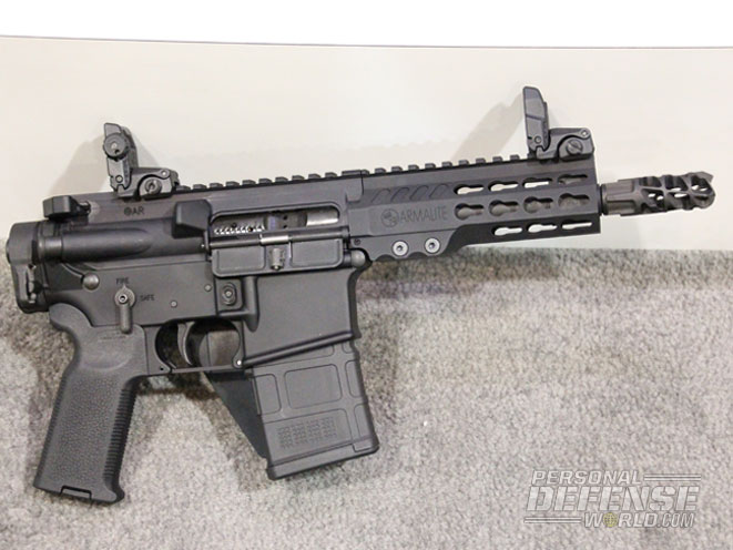 pistols, pistol, firearms, firearm, handguns, handgun, armalite