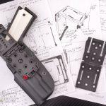Blade-Tech Tek-Lok, blade-tech, tek-lok, blade-tech holsters, holsters, holster, tek-lok system