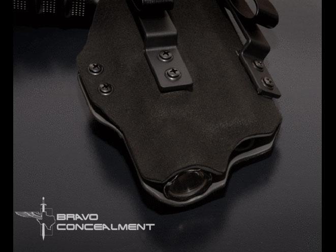 bravo concealment, bravo concealment acer-lb, acer-lb holster, acer-lb