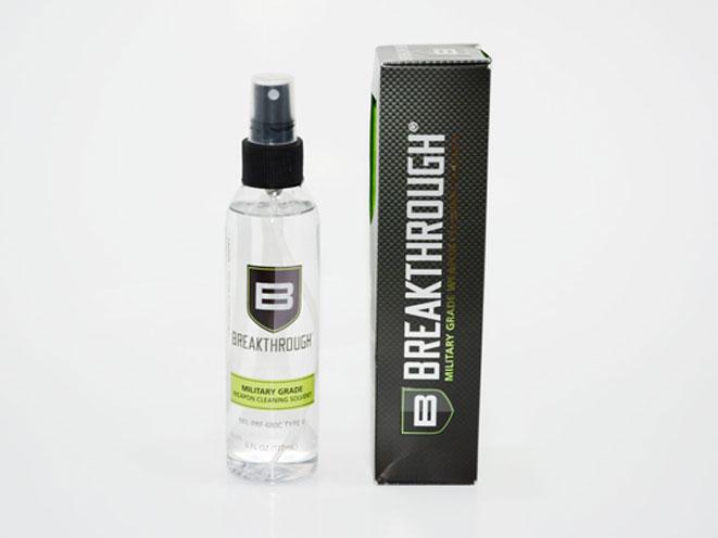 breakthrough clean, battle born oil, battle born grease, breakthrough battle born oil